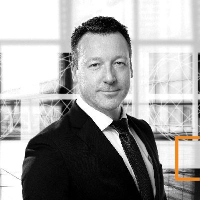 Carsten_CEO