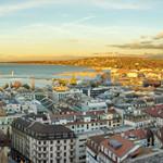 Bunkering company in Geneva