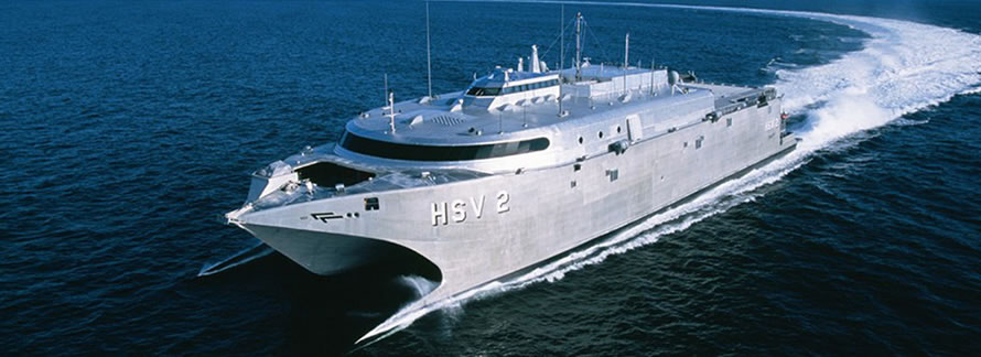 services-vessel