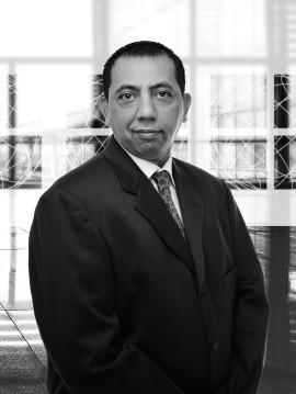 Dubai_Shahid Nawaz Malik