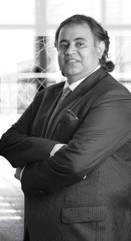 Dubai_Ajay Menon