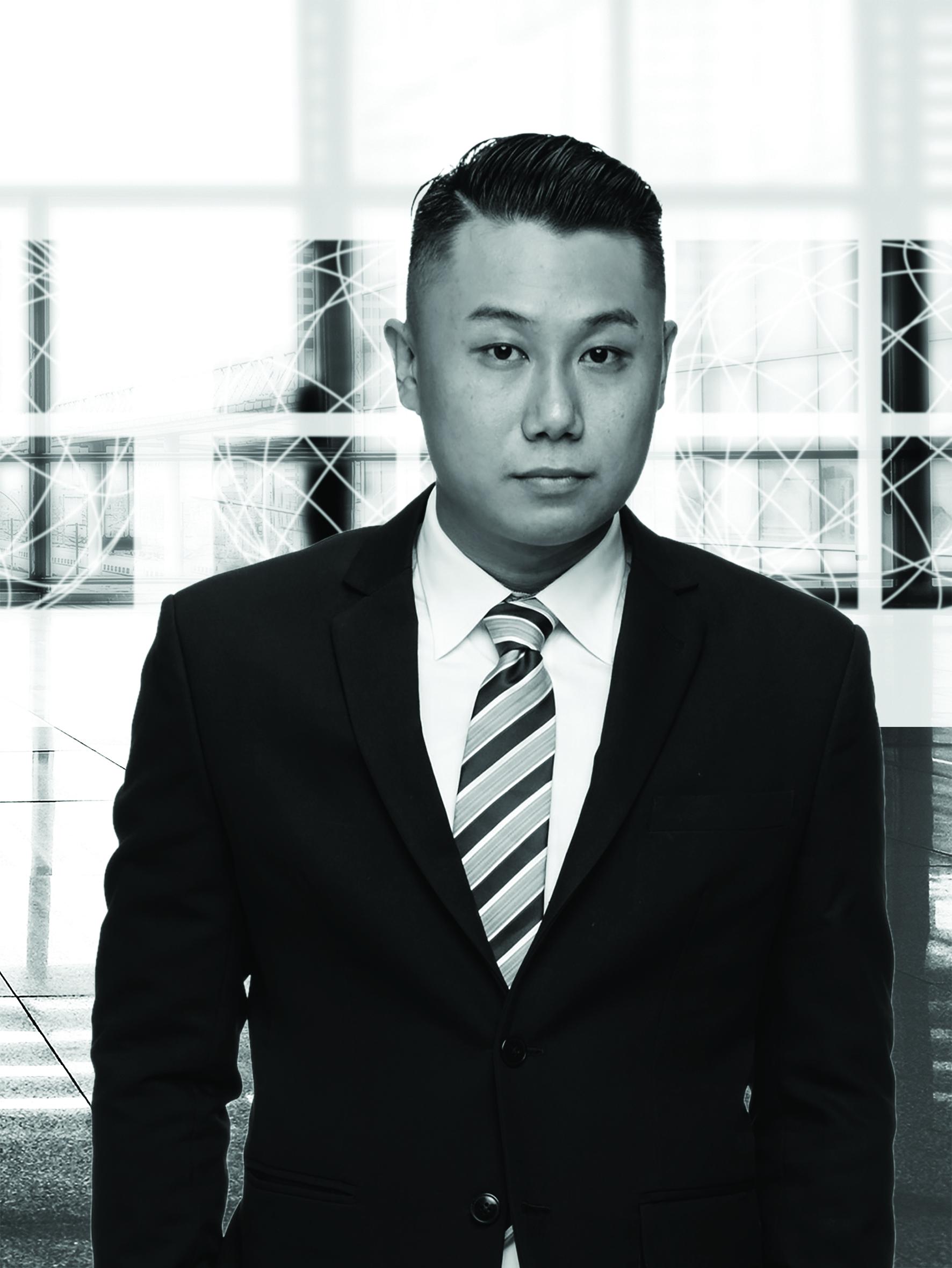 Sing_Guyson_Kang