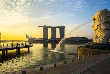 default-singapore
