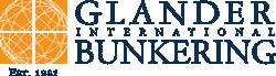 Glander International Bunkering