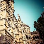 Bunkering company in Mumbai