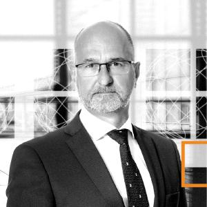 Ole Morten Rismyhr