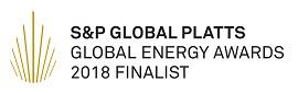 2018_GEA_Finalist