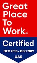 gptw_badges_master_2018_certified_daterange