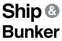 shipandbunker